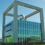 Tosçelik Yönetim Binası (Osmaniye)