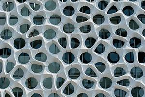 mavi beton solid skin