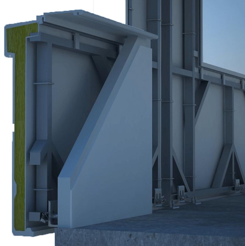 mavi beton wool