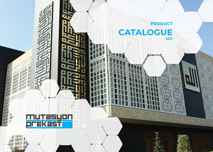 mutasyon product catalogue 2020 en