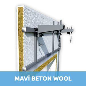mavibeton wool
