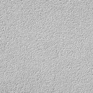 Plaster Sıva Desenli Duvar Paneli